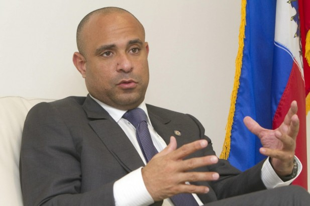 Affaire Gassant: Laurent Lamothe demande au juge Morin le report de son audition
