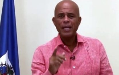 Affaire PetroCaribe : les Hôtels Best Western, El Rancho, Marriott s'inscrivent en faux contre Michel Martelly