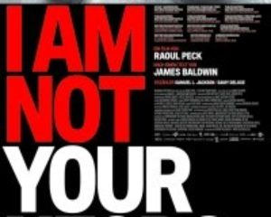 Haïti – Culture : Le Documentaire «I am not your Negro» en nomination au César