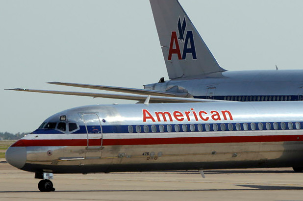 Haïti – FLASH : American Airlines supprime 2 vols directs vers Haïti
