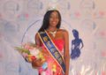 Port-de-Paix : Cherline Charité, Miss Imma 2018