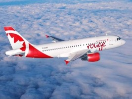 Haïti – FLASH : Air canada prolonge la suspension de ses vols Montréal / Port-au-Prince